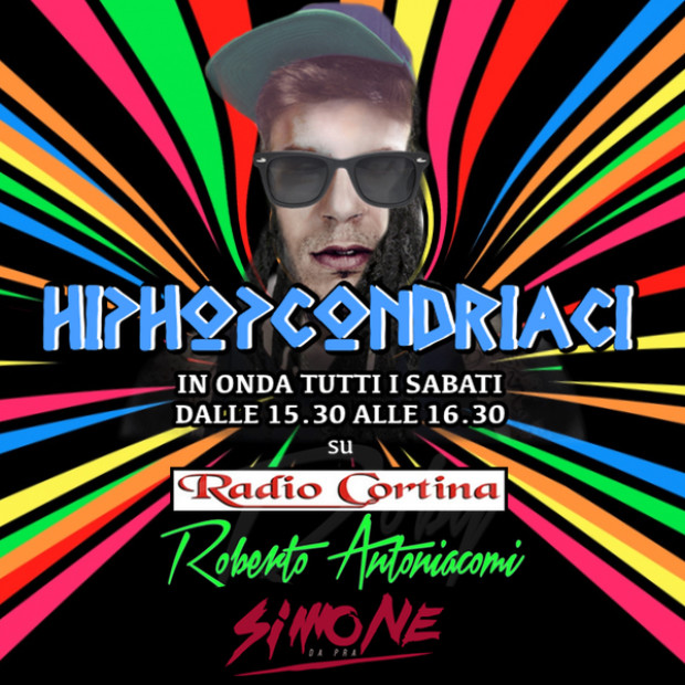Hip Hop Condriaci